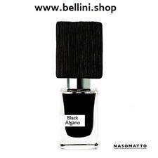NASOMATTO BLACK AFGANO 30 ml / 1,0 fl.oz