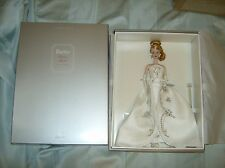 Joyeux Barbie Silkstone Limited Edition