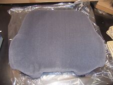 Case IH seat Cushion MX180 MX200 MX220 MX240 M270 Back Rest Cushion 333555A1