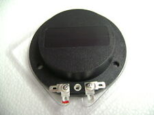 Diaphragm for Eminence, Yamaha, Carvin, Sonic Etc - 16 ohm