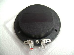 Diaphragm for Eminence, Yamaha, Carvin, Sonic Etc - 8 ohm