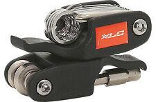 XLC Werkzeuge für Fahrradreparaturen