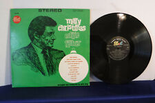 Eddie Fisher, Mary Christmas, Dot Records DLP 25658, 1965