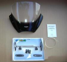 Triumph Tiger 800 XC 11-14 viajes-disco MRA revestimiento disco nuevo escudo de viento