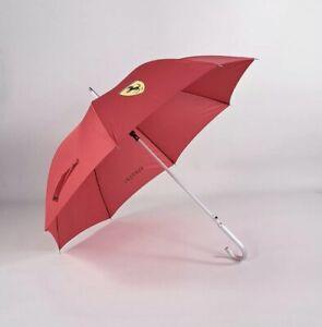 Brand New Ferrari Formula1 full size umbrella