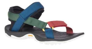 Merrell Kahuna Web Mountain View Strappy Sandal Men's sizes 7-15 NIB!!