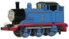 Bachmann - Thomas the Tank Engine (with moving eyes) - HO