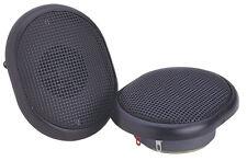 Pair of 40W TWEETERS  flush or pod mounting tweeter for hifi or car speakers