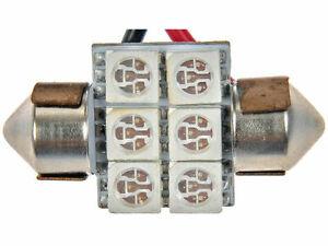 Dome Light Bulb 6WCJ29 for D21 1200 200SX 210 240SX 260Z 280Z 280ZX 300ZX 310