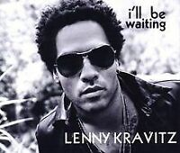 I'Ll Be Waiting von Lenny Kravitz | CD | Zustand gut