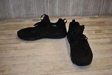Nike Zoom Train Command Training Shoes, Men's Size 15, Black (Damaged)