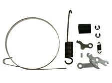 Chain brake Kettenbremse komplett Mechanik passend für Stihl 025 MS250