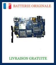 Carte mère Mainboard LOGICOM L-EMENT 550
