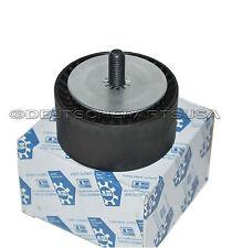 Acc. Belt Idler Tensioner Pulley For BMW 535i 640i 740Li 740i X5 X6 11287615130