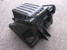 VAUXHALL CORSA B 1.0 AIR FILTER BOX / HOUSING / AIRBOX - X10XE ENGINE 96-00