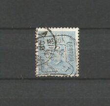 Portugal Royaume 1892-93 Charles 1er timbre oblitéré /T9039