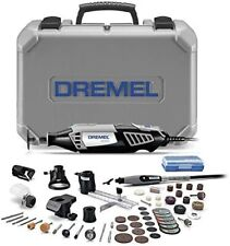 DREMEL 4000-6/50 Variable Speed Corded Rotary Tool Kit