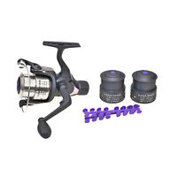 Drennan Series 7 Float 9-30 Reel *Brand New* FREE Delivery