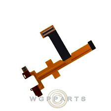 Flex Cable for LG GR500 Xenon PCB Ribbon Circuit Cord Connection Connector