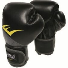 Everlast Boxing & Martial Arts Equipment
