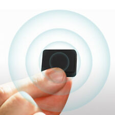 Smart GPS Tracker Spy Mini Portable Real Time Tracking Device  Locator Car New