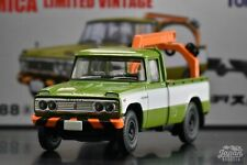 [TOMICA LIMITED VINTAGE LV-188a 1/64] TOYOTA STOUT WRECKER