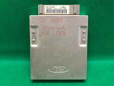 REBUILT PLUG & PLAY 90 FORD F150 BRONCO ECU ECM PCM MODULE F0TF-12A650-T2A L0U