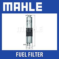 Mahle Filtro De Combustible KL149 para BMW serie 3-Genuine Part