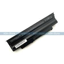 9Cell Battery for Dell Inspiron 13R 14R 15R 17R 3550n N3010 N4010 J1KND 04YRJH
