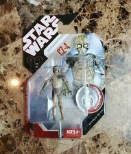 CZ-4 Droid 2007 STAR WARS 30th Anniversary MOC #26