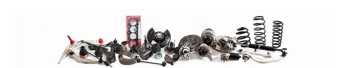 ltd_evrotrans_car parts