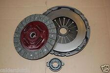 FIAT DUCATO 2.8JTD 4X4 2799CC 814043/814043S CLUTCH KIT 04/02-07/06