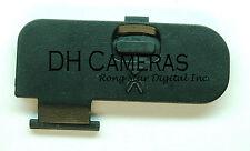 Nikon D3200 Camera Battery Cover Lid Door Replacement Repair Part OEM