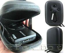 Camera bag Case For Canon SX230HS SX280 SX270 SX260 SX600 SX275 Digital camera