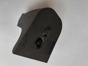 PEUGEOT 206 CC Support droit filet de coffre (tendelet tiré / cache-bagage)