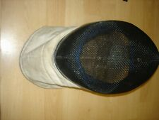 fencing mask by PBt fencing equuipment of Hungary good used condition