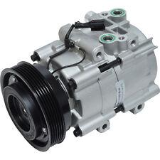 New A//C Compressor CO 11088C Optima 977012G270