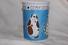 Rayware Mug Cup Tasse à café Cosy Cats & Dogs