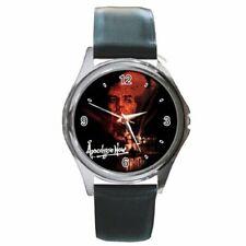 Apocalypse Now  watch /wristwatch