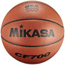Mikasa Japan Basketball Cf700 size:7 Jba Official ball