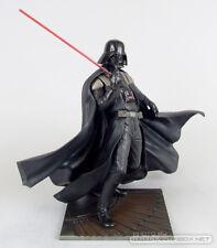 Darth Vader Kotobukiya ARTFX Statua 30cm Star Wars