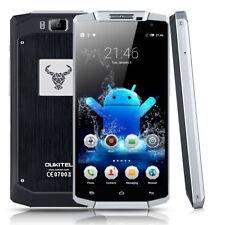 "10000mAh 5.5"" Android OUKITEL k10000 4G Smartphone 2GB 16GB Handy Dual SIM 13MP"