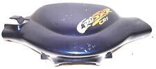 revestimiento de manillar delant., azul, MALAGUTI CR50 Crosser