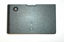 HP 6730s WiFi Wireless Door Cover- 486553-001