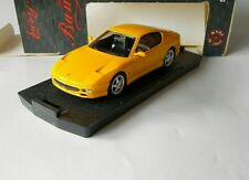 Ferrari 456 GT Stradale 1/43 Diecast model Bang  #8023 Made in Italy