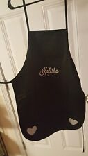 New listing Personalized Apron