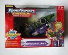 Transformers Energon - Shockblast - Hasbro - 2004 For Sale