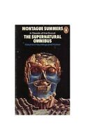 The Supernatural Omnibus Volume 1: Hauntings And Horror: Hauntings ... Paperback