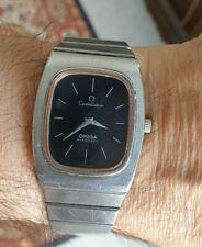 Vintage Omega Constellation Automatic Ref. 155.0022 HAU Kaliber 711 1970's