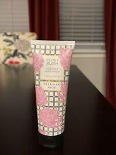 New Beekman 1802 Peony Hand Cream 3.4 oz